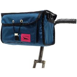 Swift Industries Paloma Handlebar Bag