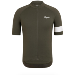 Rapha Core Jersey - Men's