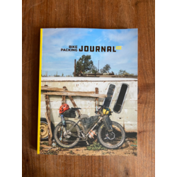 Bikepacking.com Bikepacking Journal