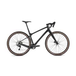 EVIL Bikes Chamois Hagar