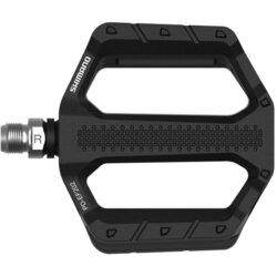 Shimano PD-EF202 Pedals - Black