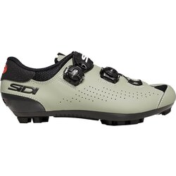 Sidi Dominator 10 Cycling Shoe - Limited Edition