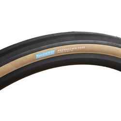 René Herse 700C x 44 Snoqualmie Pass TC Tire