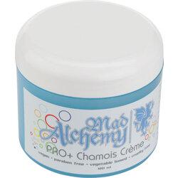 Mad Alchemy Embrocation Pro Plus Chamois Creme - 120ml