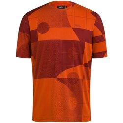 Rapha Technical T-Shirt