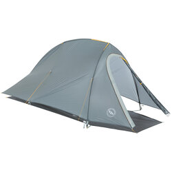 Big Agnes Inc. Fly Creek HV UL1/UL2 Bikepack Tent