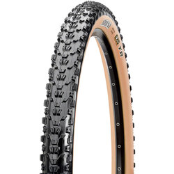Maxxis Ardent Tire - 29 x 2.40