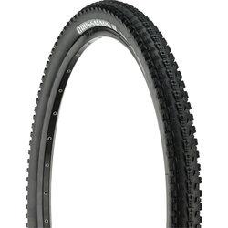 Maxxis Crossmark II Tire - 26 x 1.95, Clincher, Wire, Black