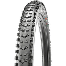Maxxis Dissector Tire - 29 x 2.4