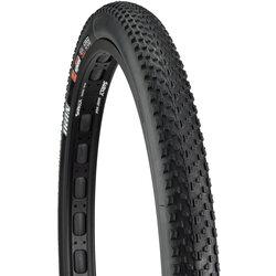 Maxxis Ikon Tire - 29 x 2.35, Tubeless, Folding, Black