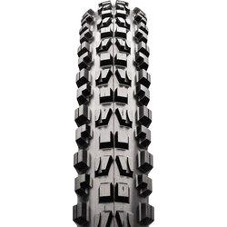 Maxxis Minion DHF Tire - 29 x 2.5