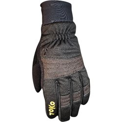 Toko Thermo Race Gloves