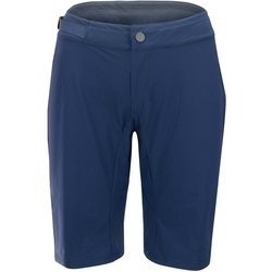 Velocio Women's Trail Short