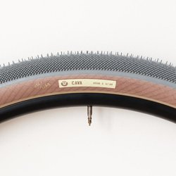 Ultradynamico Cava Tire 650b x 47.99
