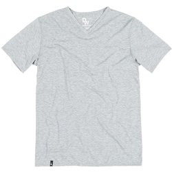 Duckworth Men's Vapor V-Tee