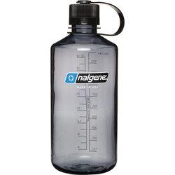 Nalgene Narrow Mouth Water Bottle: 32oz