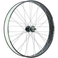 Sun Ringle Mulefut 80SL V2 Rear Wheel - 26