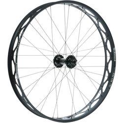 Sun Ringle Mulefut 80SL V2 Front Wheel - 26