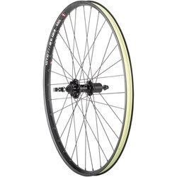 Quality Wheels WTB ST i23 TCS Disc Rear Wheel - 27.5