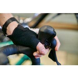 Giro ACF Jag Gloves