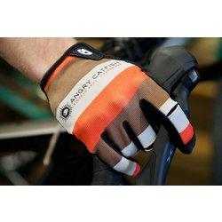 Giro ACF DND Gloves