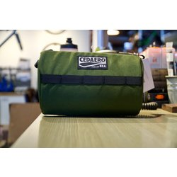 Cedaero Bar Hopper Pack