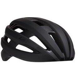 Lazer Sport Sphere MIPS Road Bike Helmet