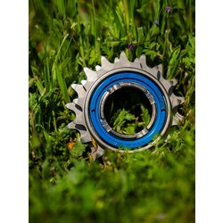 White Industries Double Double Freewheel 16/18T