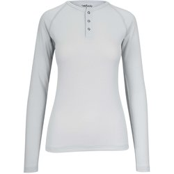 Velocio Women's Long Sleeve Merino 160 Baselayer
