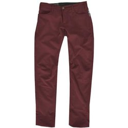 Swrve Softshell Regular Trousers