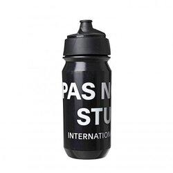Pas Normal Studios Logo Bidon