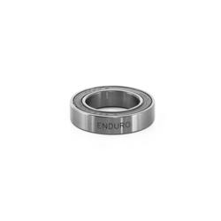 Enduro Steel 18307 Abec 5 Bearing