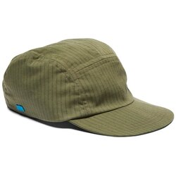 Swrve CORDURA Combat Wool CAMP HAT