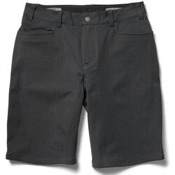 Swrve Durable Cotton REGULAR SHORTS