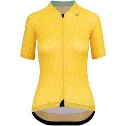 Velocio Women's Ultralight Jersey