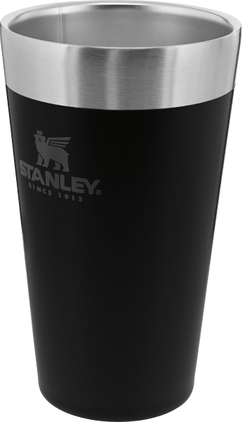 Stanley Stacking Beer Pint 16oz