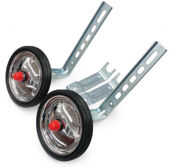 "Damco Economical Training Wheels 12""-20"" Wheel"