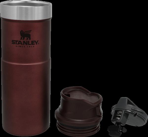 Stanley Travel Mug Trigger Action 16oz