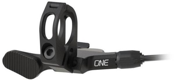 OneUp Components Dropper Seat Lever