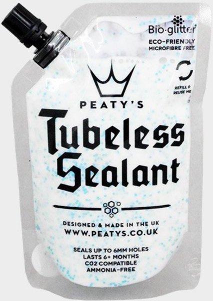 Peaty's Tire Sealant