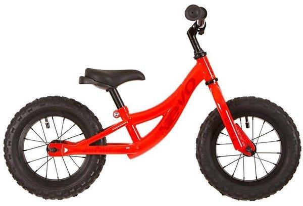 Evo Beep Beep Balance Bike