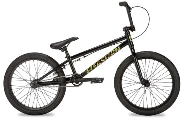Eastern Bikes Lowdown 2020