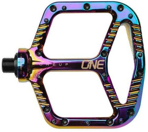 OneUp Components OneUp Aluminum Pedals