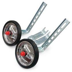 Damco Economical Training Wheels 12