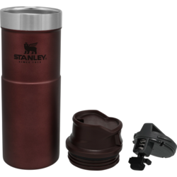 Stanley Travel Mug Trigger Action 16oz