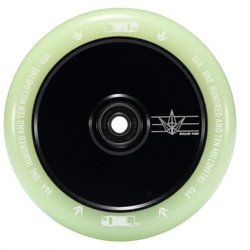 Envy Scooters 110MM Hollow Core Glow