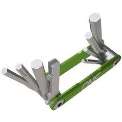 OneUp Components Mini Multi Tool EDC
