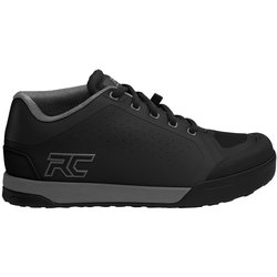 RIDE CONCEPT RIDE CONCEPTS POWERLINE MENS