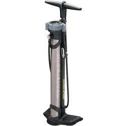 Topeak Joe Blow Booster Tubeless Pump