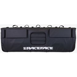 Race Face Tailgate Cover T2